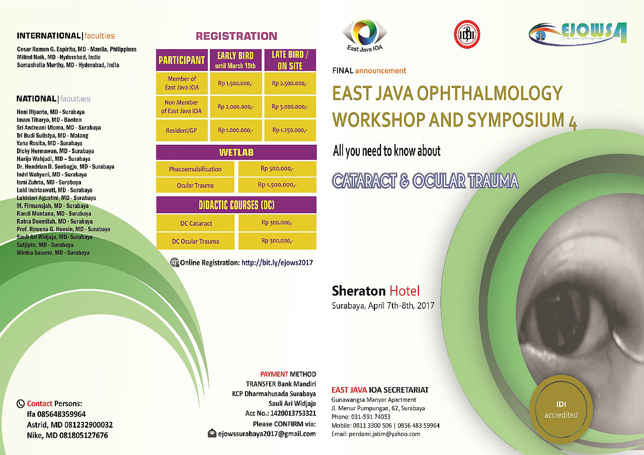 ejows4 Brochure 1
