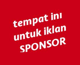 Banner Sponsor 1