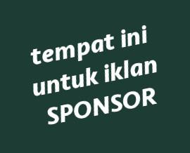 Banner Sponsor 2