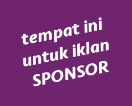 Banner Sponsor 3